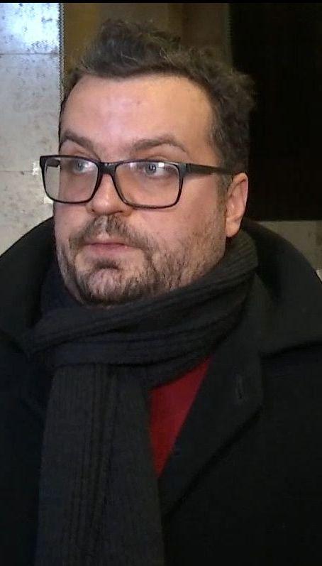 Работники НАЗК обнаружили, что председатель Госкино Филипп Ильенко выплачивал премии своим родственникам