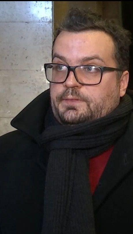 Працівники НАЗК виявили, що голова Держкіно Пилип Іллєнко виплачував премії своїм родичам