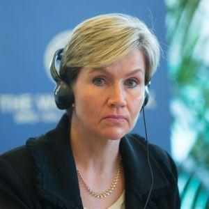 Во Всемирном банке назвали успешной банковскую реформу в Украине