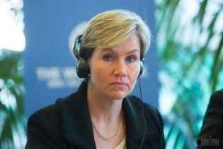 """""""Мільярди лежать у шухляді"""". У Світовому банку критично оцінили використання Україною інвестицій"""