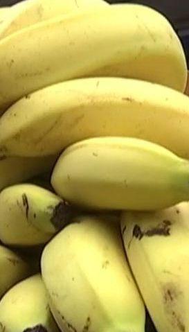 Бананы за 40 гривен: почему резко выросла цена на фрукты
