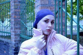 Допоможіть Ірині здолати рак