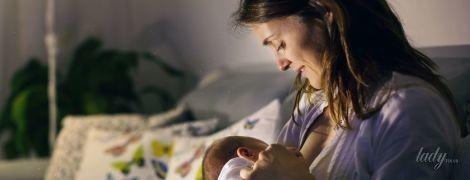 Хіт-парад контрацептивів у період грудного годування