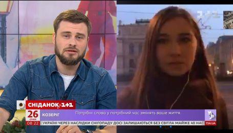 Журналіст Валерія Ковтун з'ясувала, як готуються до виборів у Чехії