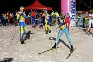 Україна недорахується на Паралімпіаді в Пхенчхані принаймні трьох атлетів