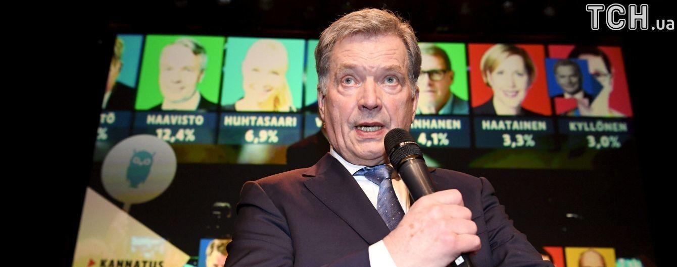 Финляндия отказывается от НАТО, чтобы не стать врагом для России