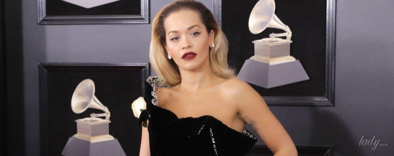 Порно видео красавица в откровенном наряде — img 10