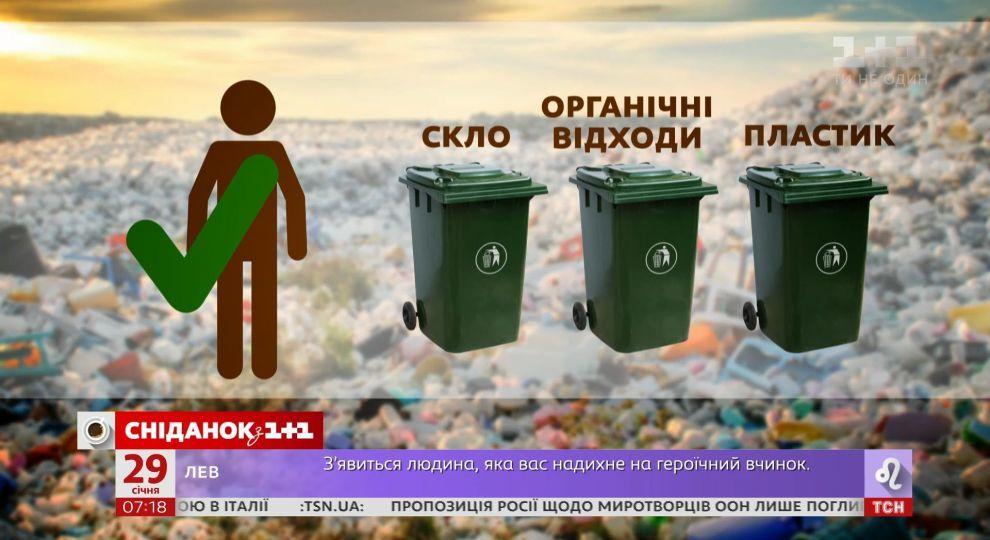 Видео - Как зарабатывать деньги на сортировке мусора - Страница видео.Как зарабатывать деньги на сортировке мусора