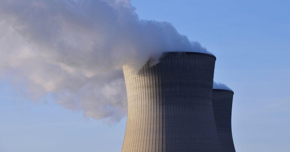Украина продолжит поставку ядерного топлива от американской компании