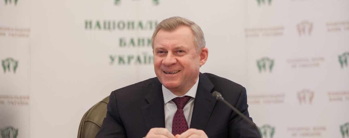 Глава НБУ спрогнозировал, что будет с инфляцией, экономикой, гривной и какие есть риски