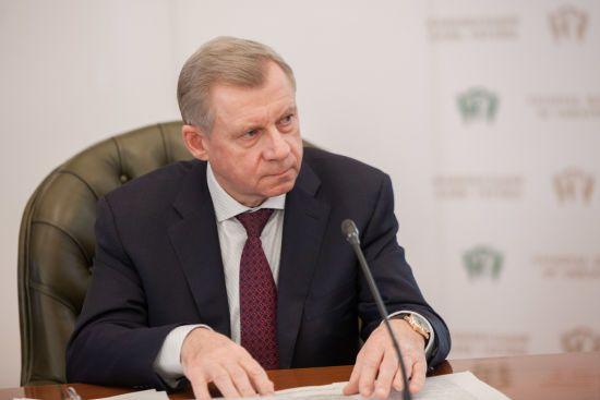 Запровадження воєнного стану не вплине на роботу банків в Україні - голова НБУ