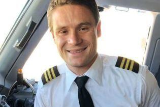 Пілот-вегетаріанець розповів, як відмовився від ресторанів та почав самостійно складати ідеї страв
