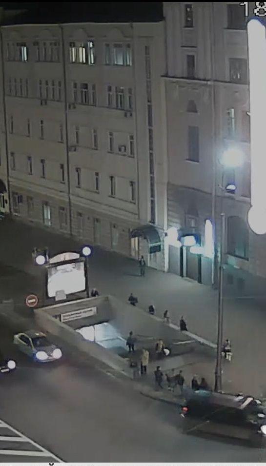 Женщина, пострадавшая в жуткой ДТП в Харькове, родила девочку через кесарево сечение