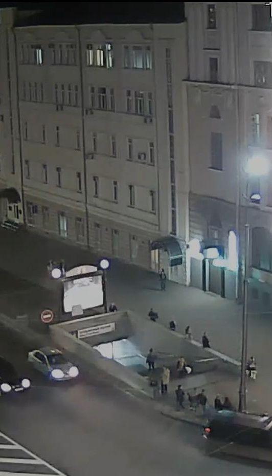 Жінка, яка постраждала у моторошній ДТП у Харкові, народила дівчинку через кесарів розтин