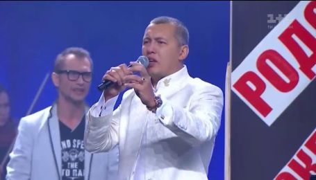 """Как с людей вытягивают деньги в церкви """"Возрождения"""" Владимира Мунтяна"""