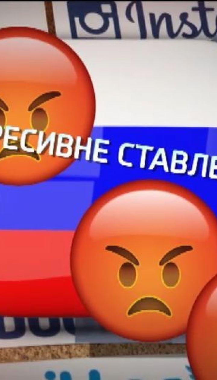 Эксклюзивное интервью экс-сотрудника кремлевской армии ботов, служившего Путину из Украины