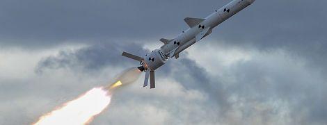 Путін заявив, що РФ розпочинає розроблення нових ракет середньої і меншої дальності