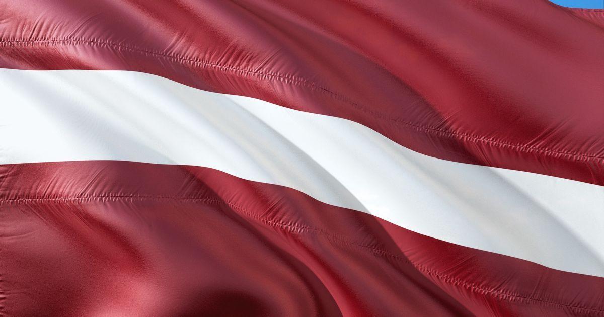 Латвия вручила Украине ноту из-за офшорного списка