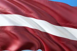 Латвія вручила Україні ноту через офшорний список