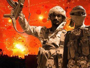 """Невиданная нефть и """"мегаканал Сальмана"""": почему Йемен раздирает война"""