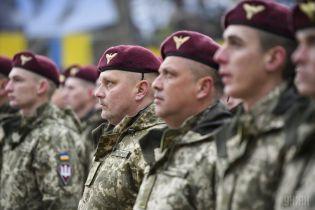 В Украине внедрили систему противодействия беспилотникам на военных складах ВСУ