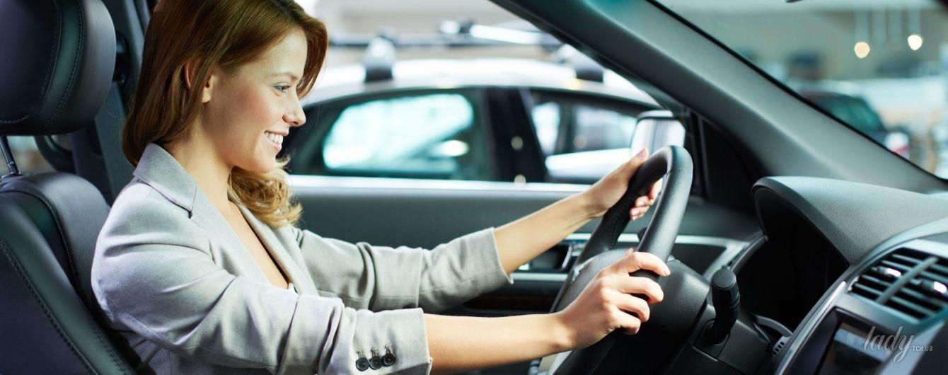 Хотите узнать, каким будет ваш мужчина? Посмотрите на свой автомобиль