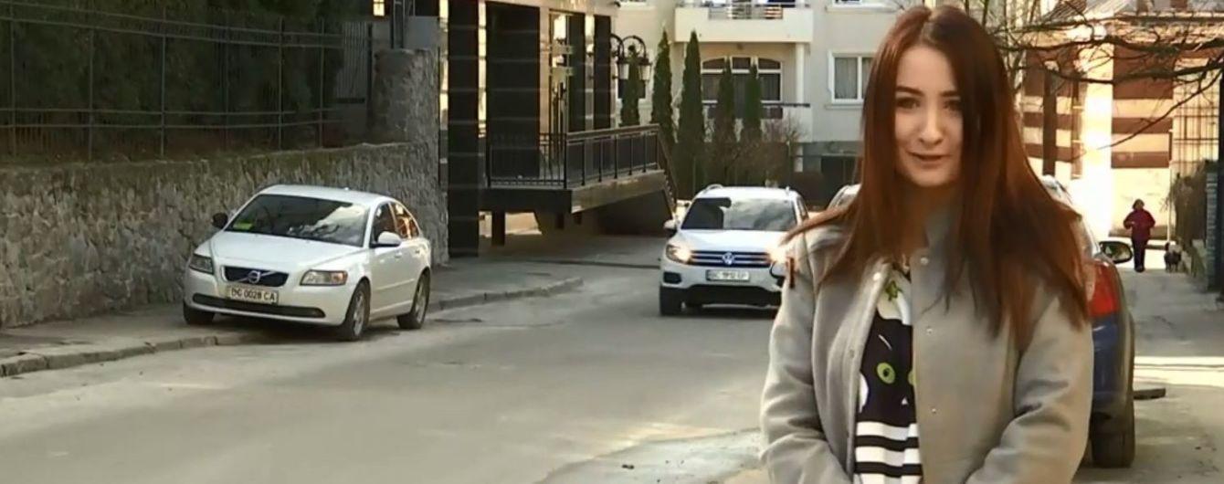 Молода львів'янка після нібито вбивства хом'яка пообіцяла податися у зоозахисники