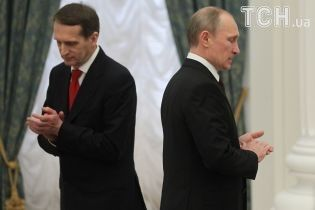 Директори одразу трьох розвідувальних служб Росії таємно відвідали США - ЗМІ