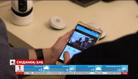 4G-інтернет в Україні та підвищення зарплат для цінних кадрів - економічні новини