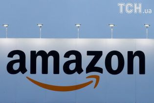 Amazon вырвался вперед. Рейтинг самых дорогих брендов в мире