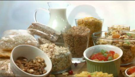 Диетолог рассказала о плюсах и минусах завтраков быстрого приготовления