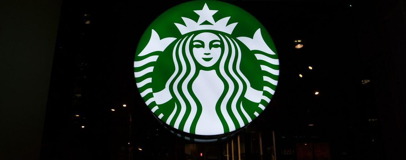 Глава Starbucks заявил о своей отставке