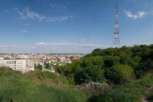 У Києві виявили незаконне будівництво в зоні історичної пам'ятки ІХ-ХІІІ століття