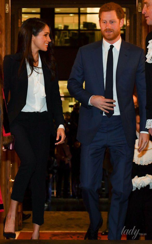 Меган Маркл и принц Гарри_8