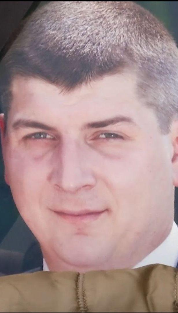Вбивцю атовця Артема Приходька відпустили на волю за законом про амністію
