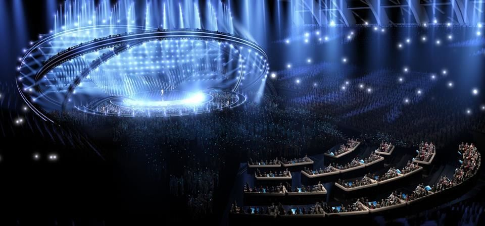 Євробачення 2018: сцена_3