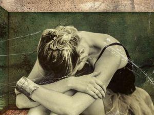 Новий закон проти домашнього насильства: добре, але можна краще