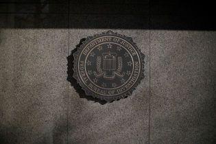 У ФБР немає доказів, що пошту Клінтон зламав Китай