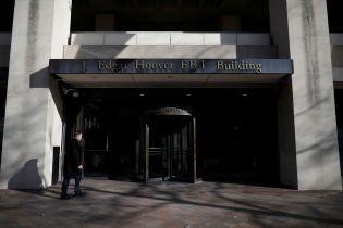 У США розслідують кібератаку на сенатора, після якої той програв на виборах - Reuters