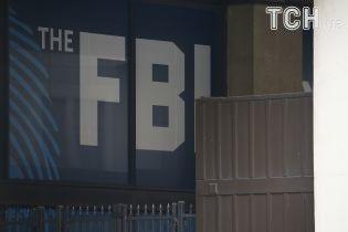 Компромат на Трампа: ФБР передавало информацию СМИ, чтобы объяснить слежку за чиновниками