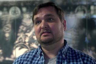 """Соразработчика игры Counter Strike арестовали за """"сексуальную эксплуатацию"""" ребенка"""