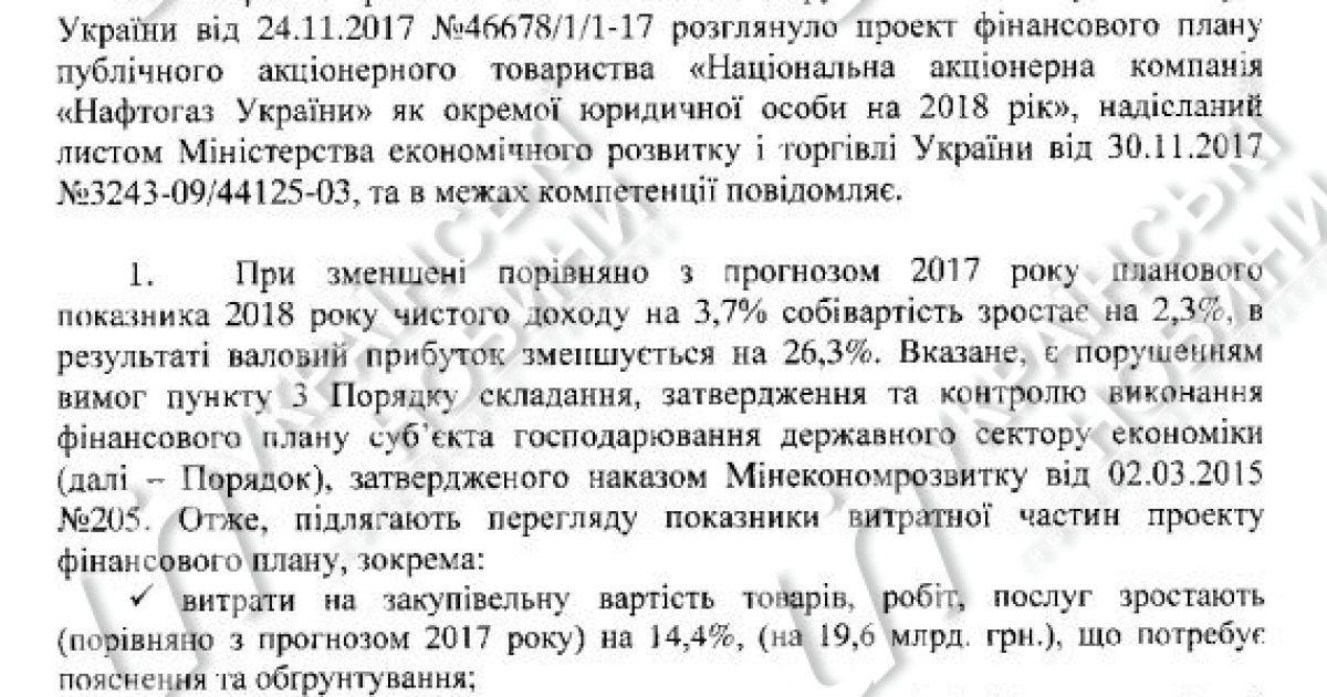 @ Украинские новости
