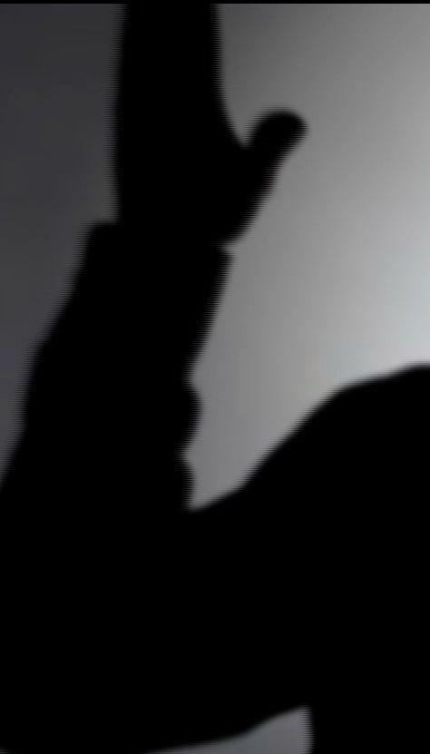 ТСН.Тиждень розповість, як уникнути домашнього насильства і розпочати життя з нуля