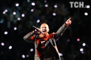 Супербоул-2018: феерическое шоу от Джастина Тимберлейка и конфуз Пинк
