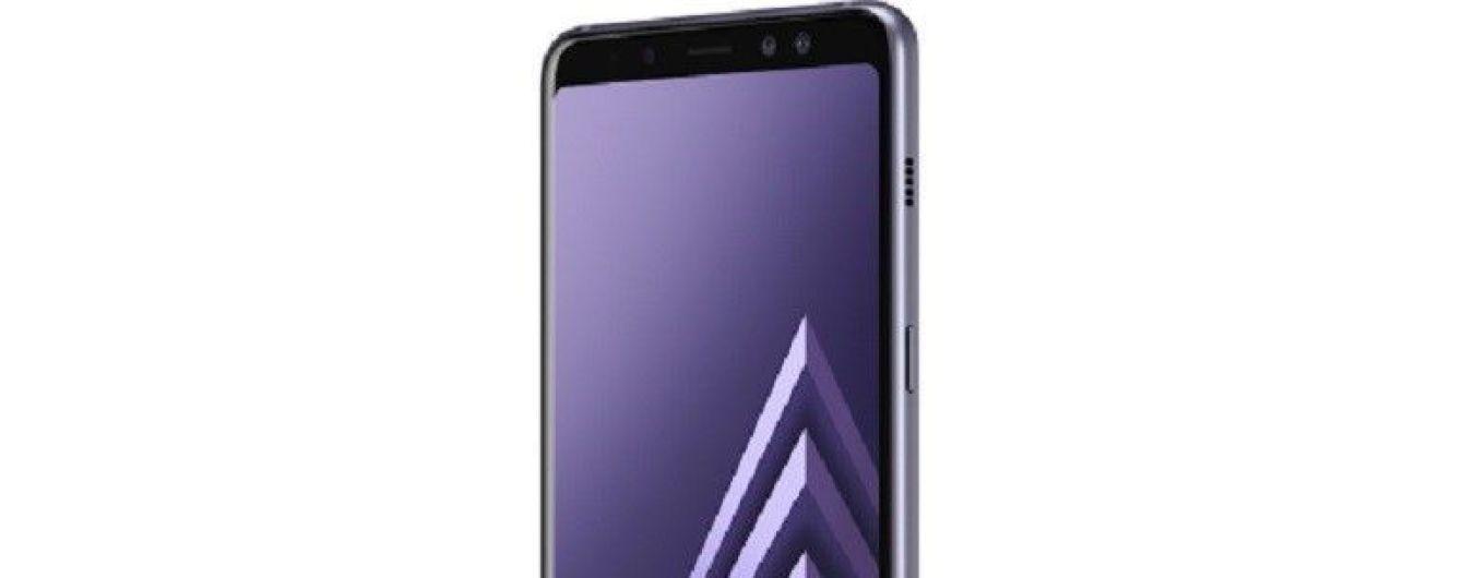 Samsung Galaxy A: обзор лучших моделей
