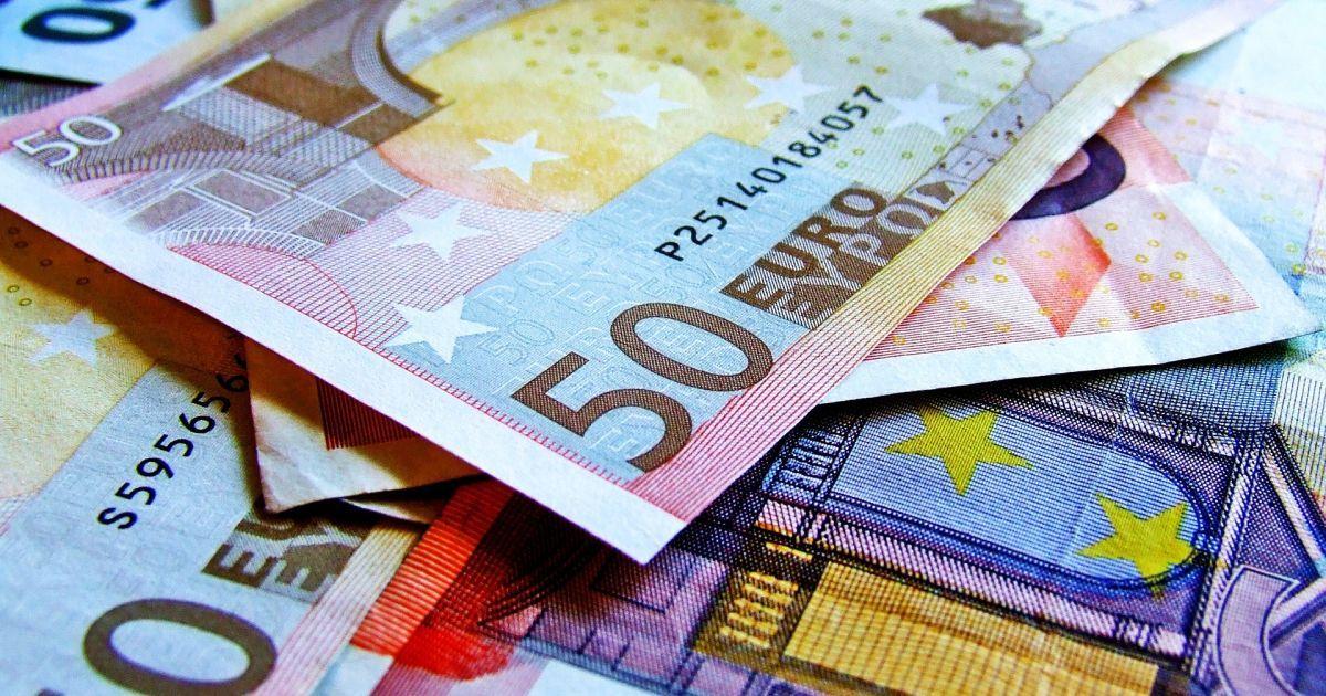 Украина теряет позиции в мировом рейтинге процветания