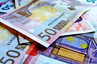 Украины нет среди приоритетов PayPal – чиновник