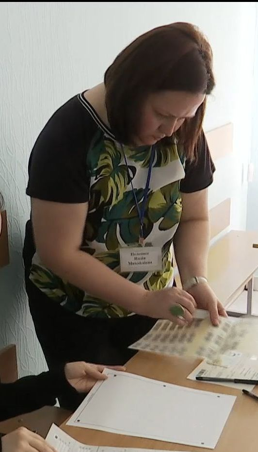 В Україні стартувала реєстрація на зовнішнє незалежне оцінювання