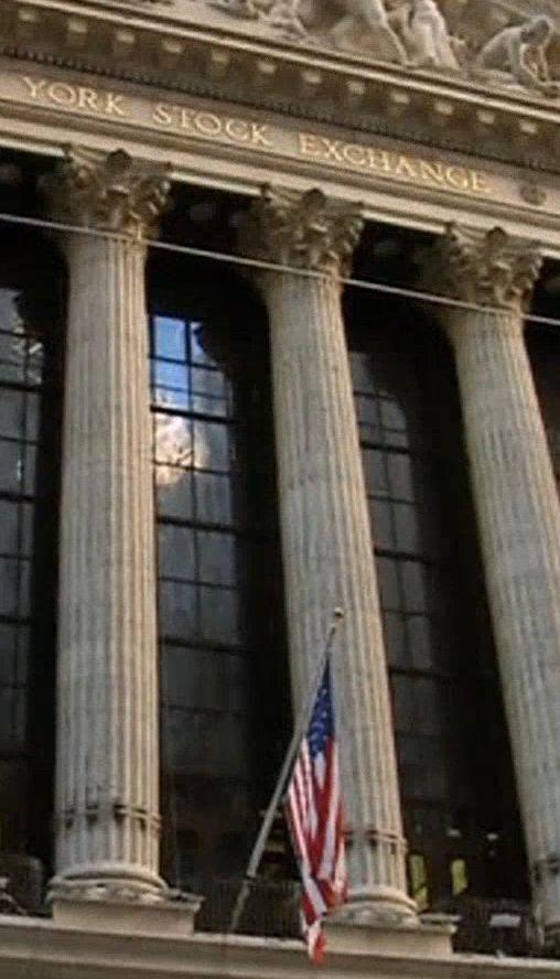 В США резко просел один из важнейших показателей для экономики