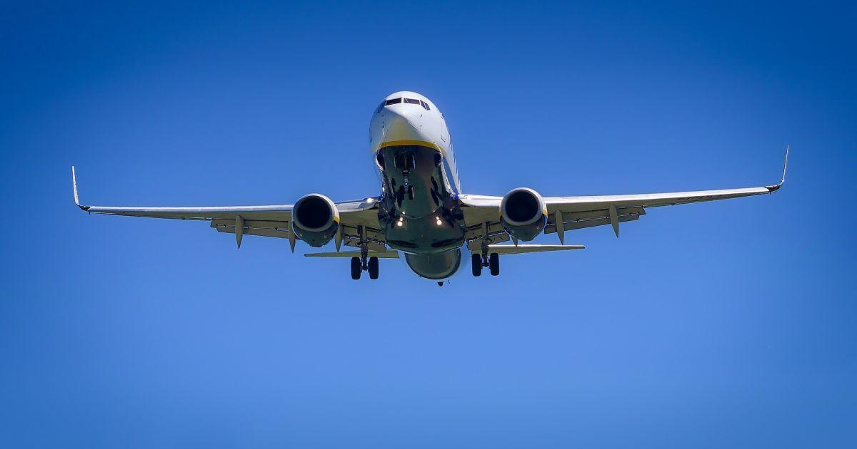 Уже в мае появятся прямые рейсы между Киевом и столицей Индии Дели